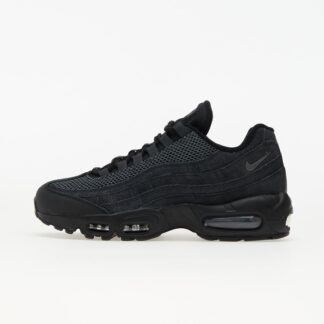 Nike Air Max 95 OG Black/ Iron Grey-Off Noir-Dk Smoke Grey DM2816-001