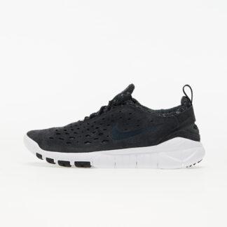 Nike Free Run Trail Black/ Anthracite-White CW5814-001