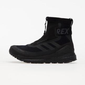 adidas x Pharrell Williams Terrex Free Hiker C.RDY Core Black/ Core Black/ Core Black GZ9820