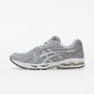 Asics Gel-Kayano 14 Piedmont Grey/ Sheet Rock 4 1201A161-020
