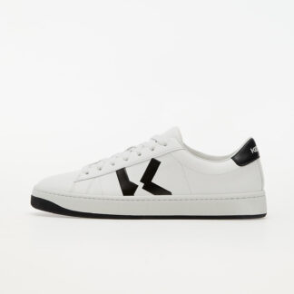 Kenzo Low top sneaker White FA65SN170L50.01