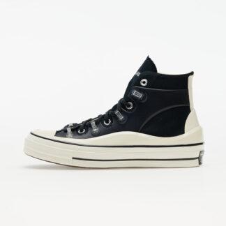 Converse x Kim Jones Chuck 70 Utility Wave Black/ Egret/ Black 171257C
