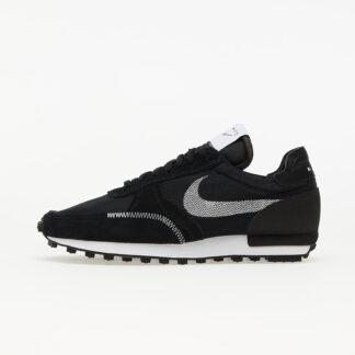 Nike Daybreak-Type Black/ White CJ1156-003