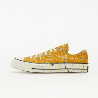 Converse Chuck 70 Sunflower Gold/ Egret 170804C