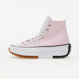 Converse Run Star Hike Pink Qartz/ Pink Foam/ White 170968C