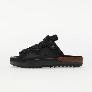 Nike Offline 2.0 Black/ Black-Black CZ0332-001