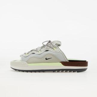 Nike Offline 2.0 Light Bone/ Black-Stone-Barely Volt CZ0332-002