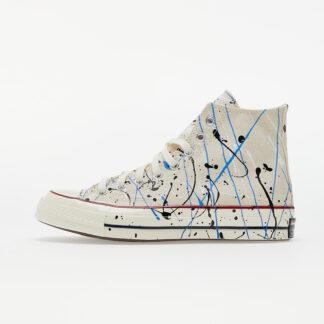 Converse Chuck 70 Egret/ Digital Ble/ Egret 170802C