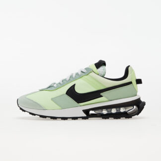 Nike Air Max Pre-Day Lt Liquid Lime/ Black-Pistachio Frost DD0338-300