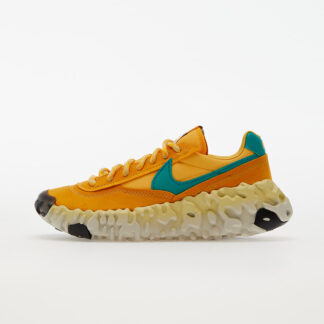Nike OverBreak SP Pollen Rise/ Neptune Green DA9784-201