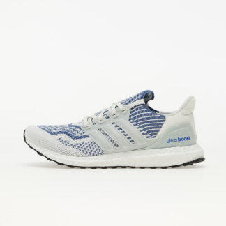 adidas Ultraboost 6.0 DNA Non-Dyed/ Non-Dyed/ Crew Blue FV7829