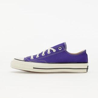 Converse Chuck 70 Candy Grape/ Black/ Egret 170553C