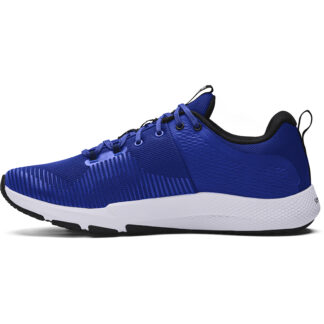 Under Armour Charged Engage Blue 3022616-400