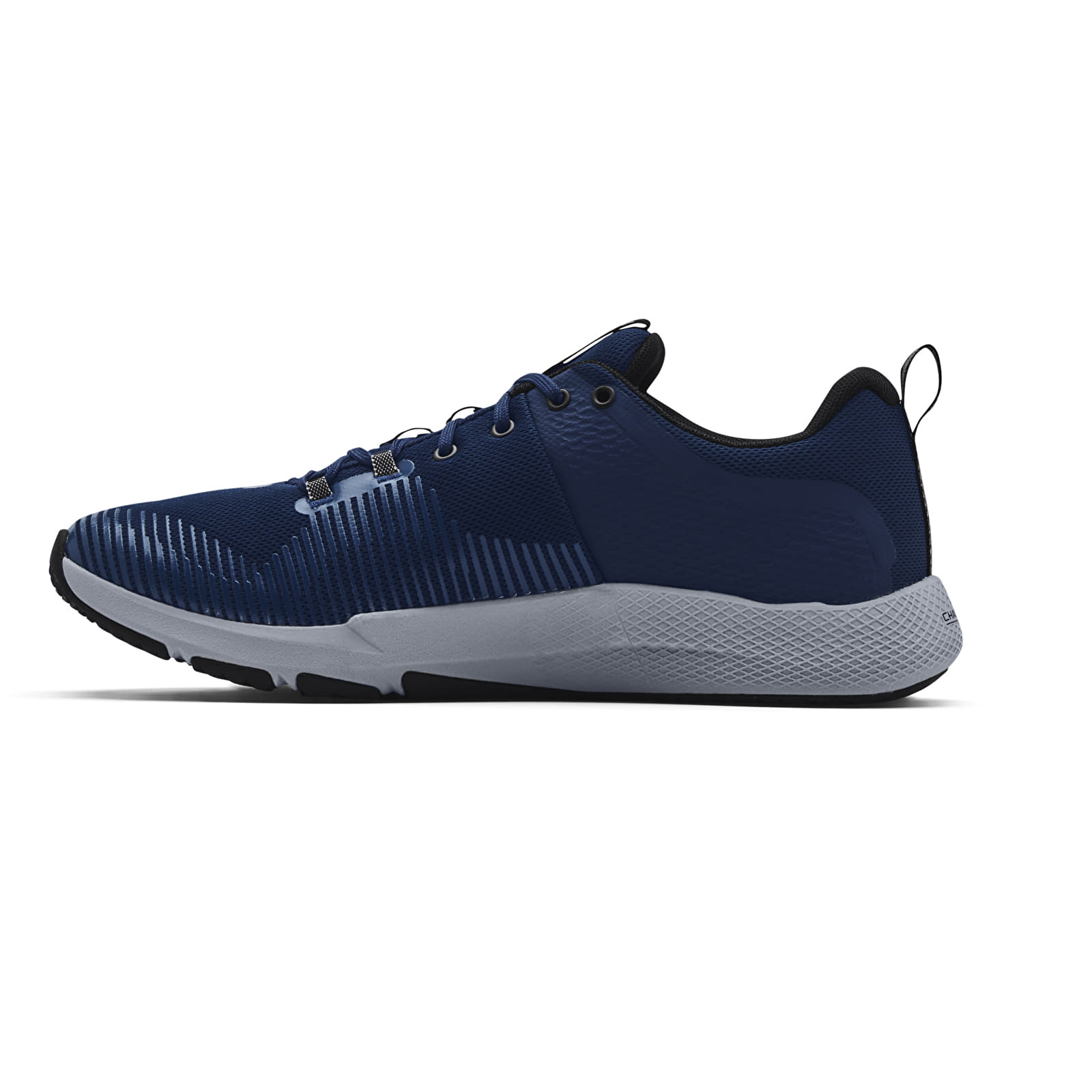 Under Armour Charged Engage Navy 3022616-401