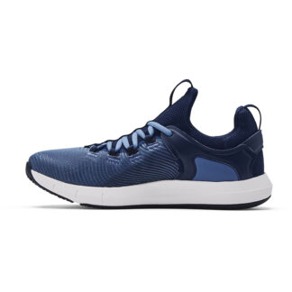 Under Armour HOVR Rise 2 Blue 3023009-402