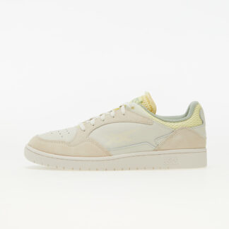 Asics x Above The Clouds Skycourt Birch/ Sage Green 7.5 1201A396-200