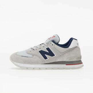 New Balance 574 Grey ML574DTC