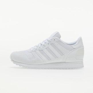 adidas ZX 700 Ftwr White/ Ftwr White/ Ftwr White FZ2817