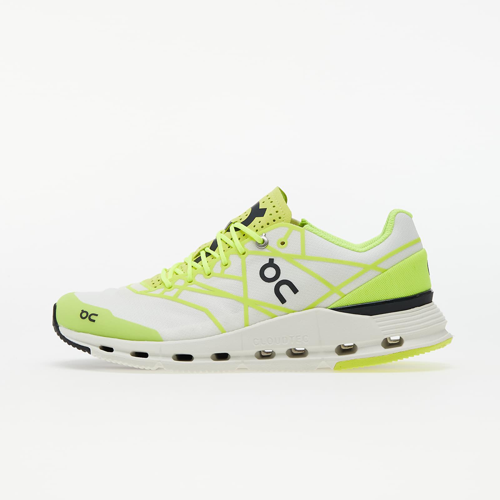 ON Running Cloudnova Z5 Neon/ White 10 26.99094